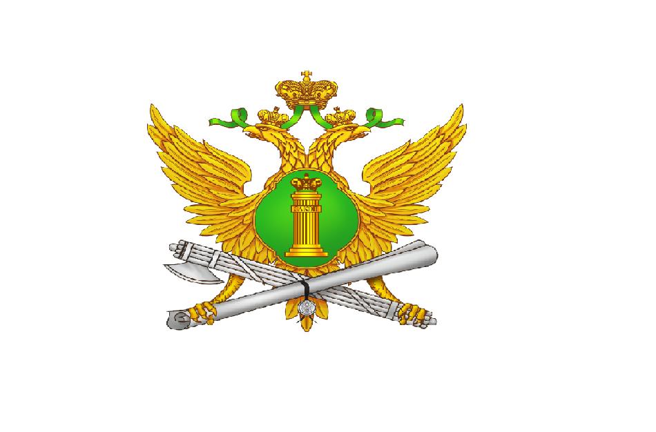 Исполнение алиментных обязательств в республике дагестан